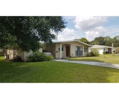 It's sold.  HOME Sarasota FL  HOME  3br 2b on a  9,900 sq ft corner lot.