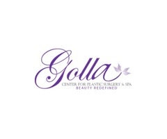 Best Breast Augmentation Surgery in Pittsburgh, PA – Dr. Golla