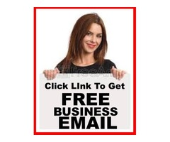 Make More Money With A Free Website For Your Business