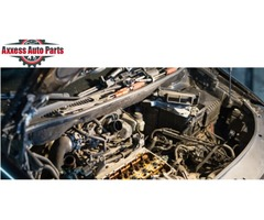 Buy Used Car Parts