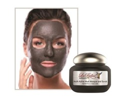 Best Bella Radiance Skin Care Product Online