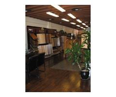 Hardwood Floor Specialists provides affordable