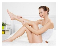 Find Best Waxing Services