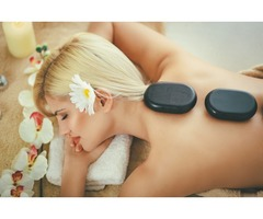 Massage Salon in Crestview Hills