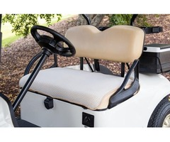 Air Cool Seat Cover online