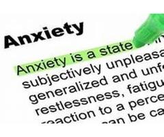 Find Anxiety Therapist near Austin – Austin Bridges Therapy