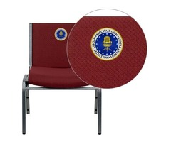 Buy Stacking Chairs Online at Best Price in USA