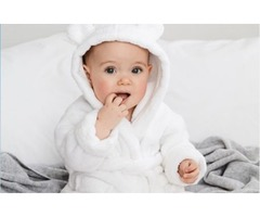 Best ever collection for your baby