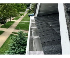 Reliable Gutter Maintenance Services in Long Island, NY