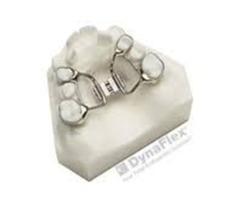 very best orthodontics treatments