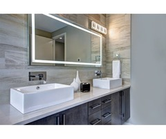 Are you looking for bathroom remodeling in LA?
