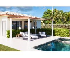 Miami Interior Design Companies