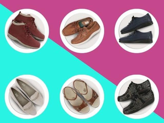 SAS Shoe Coupons For Big Discount   free-classifieds-usa.com