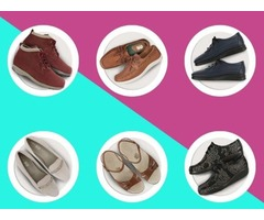 SAS Shoe Coupons For Big Discount