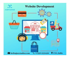 Do you Need of Website Development Company?