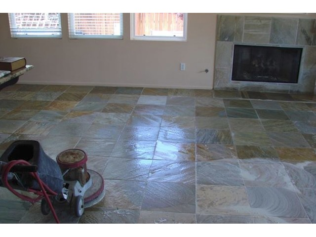 ULTIMATE TILE AND GROUT CLEANING IN RIVERSIDE CA | free-classifieds-usa.com