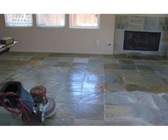 ULTIMATE TILE AND GROUT CLEANING IN RIVERSIDE CA