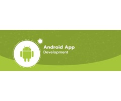 Hire Android App Developer from Mobiweb Technologies