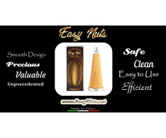 EASY NUTS - MADE IN ITALY - Seeking Resellers / Distributors - US + CANADA + UK | free-classifieds-usa.com