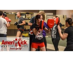 Adult Muay Thai Classes in Brooklyn, NY | free-classifieds-usa.com
