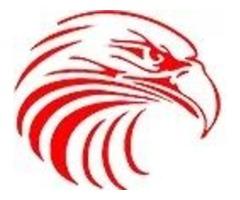 Eagle Locksmith LLC