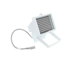96 LED Night Vision IR Infrared Illuminator Light Lamp for CCTV Camera