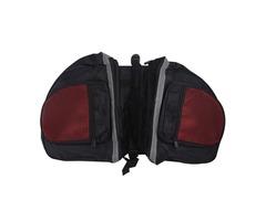 Outdoor Cycling Bicycle Waterproof Bag Big Rear Seat Tail Bag Pannier