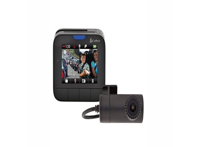 Cobra Wireless Camera | free-classifieds-usa.com
