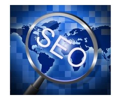 Best SEO Firm in Maryland