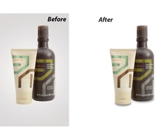 Clipping Path Service Provide for Photographer