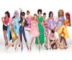 Find Wardrobe Stylist in Los Angeles