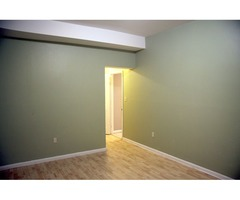 Large 2BR 1 Full Bath Bolton Hill/Baltimore Parking Included | free-classifieds-usa.com