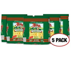 Buy Pasta Online From America's Leading Italian Food Products Distributor