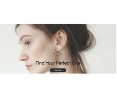 Looking For Carry Every Day Minimalist jewelry