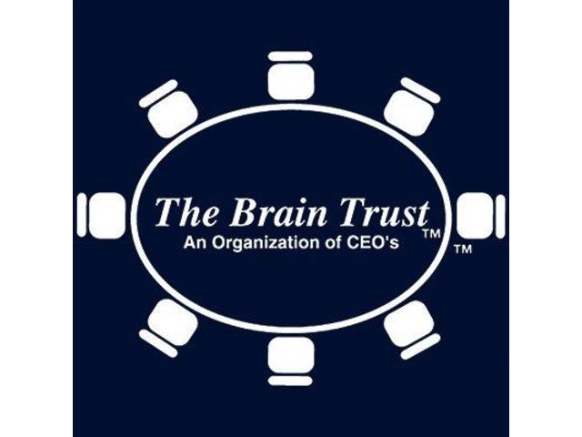 Brain Trust CEO | free-classifieds-usa.com