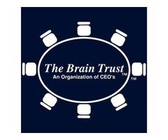 Brain Trust CEO