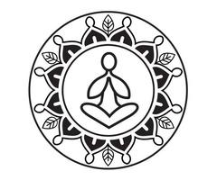 Discover Yoga Retreats, Holidays & Teacher Training WorldWide