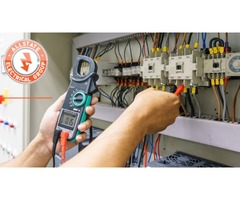 The Best Licensed Electrical Contractor in NYC