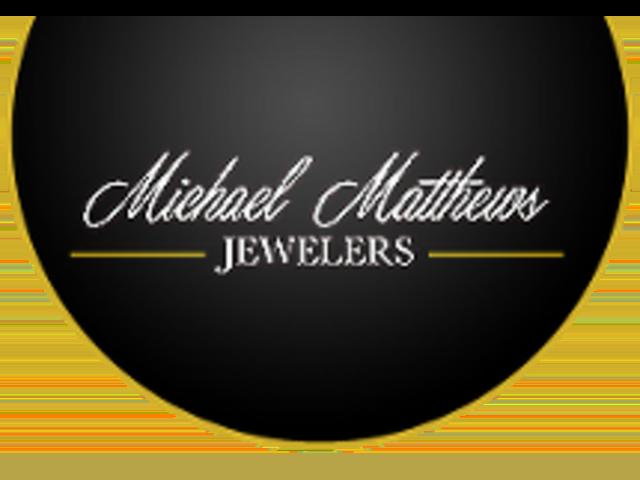 Michael Matthews Jewelers | free-classifieds-usa.com