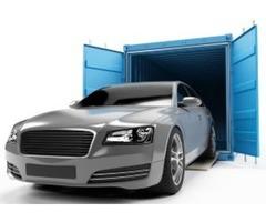 Get Your Favourite Car Delivered at Doorstep with Shoptomydoor