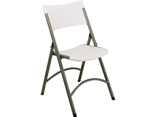 Molded Folding Chairs - 1stfoldingchairs.com