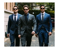 Custom suits made in USA | free-classifieds-usa.com
