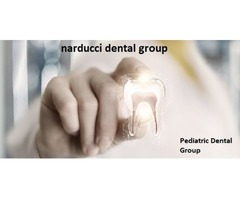 Narducci Pediatric Dental Group Is In Florida Provides Dental Care In Florida