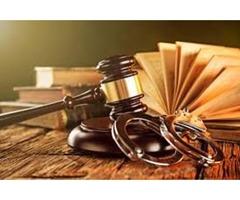 Criminal Lawyer Dallas TX