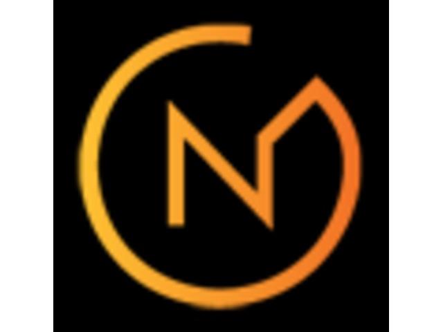 Mobile App Development Company in Washington   Nahmias Group   free-classifieds-usa.com