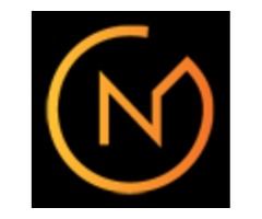 Mobile App Development Company in Washington | Nahmias Group