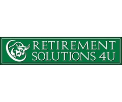Best Retirement Planning in Orlando | A Complete Retirement Solution For You