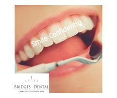 Brandon Dentist - Get Treatment Your Dental Problems