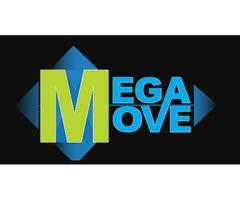 MEGA MOVERS STATEN ISLAND