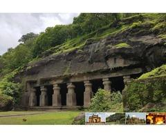 How to Explore Mumbai Elephanta Caves Tour On One Day Tour?